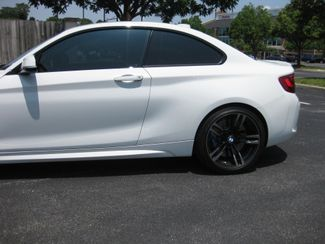 2016 Sold Bmw M2 Conshohocken, Pennsylvania 17