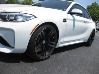 2016 Sold Bmw M2 Conshohocken, Pennsylvania 18