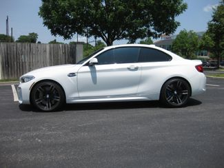 2016 Sold Bmw M2 Conshohocken, Pennsylvania 2