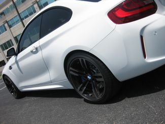 2016 Sold Bmw M2 Conshohocken, Pennsylvania 19