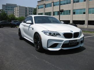 2016 Sold Bmw M2 Conshohocken, Pennsylvania 20