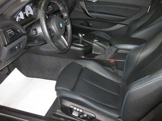 2016 Sold Bmw M2 Conshohocken, Pennsylvania 27