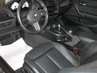 2016 Sold Bmw M2 Conshohocken, Pennsylvania 29