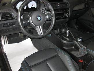 2016 Sold Bmw M2 Conshohocken, Pennsylvania 30