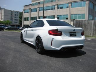 2016 Sold Bmw M2 Conshohocken, Pennsylvania 4