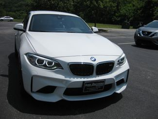 2016 Sold Bmw M2 Conshohocken, Pennsylvania 7
