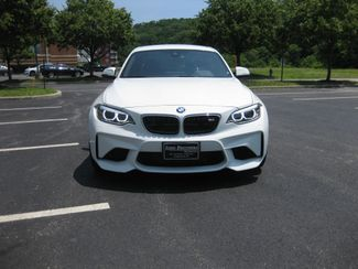 2016 Sold Bmw M2 Conshohocken, Pennsylvania 8