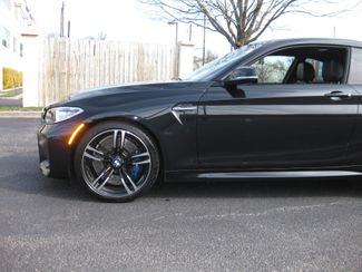 2016 Sold Bmw M2 Conshohocken, Pennsylvania 12