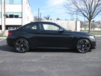 2016 Sold Bmw M2 Conshohocken, Pennsylvania 21
