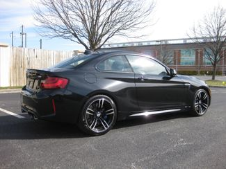 2016 Sold Bmw M2 Conshohocken, Pennsylvania 22