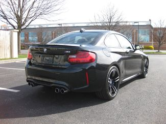 2016 Sold Bmw M2 Conshohocken, Pennsylvania 23