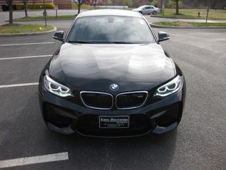 2016 Sold Bmw M2 Conshohocken, Pennsylvania 6