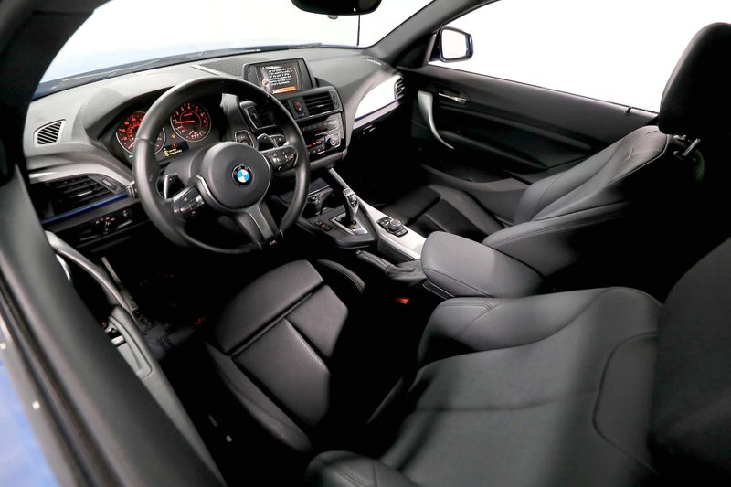 2016 BMW M235i - Only 51K miles - Bluetooth  city California  MDK International  in Los Angeles, California