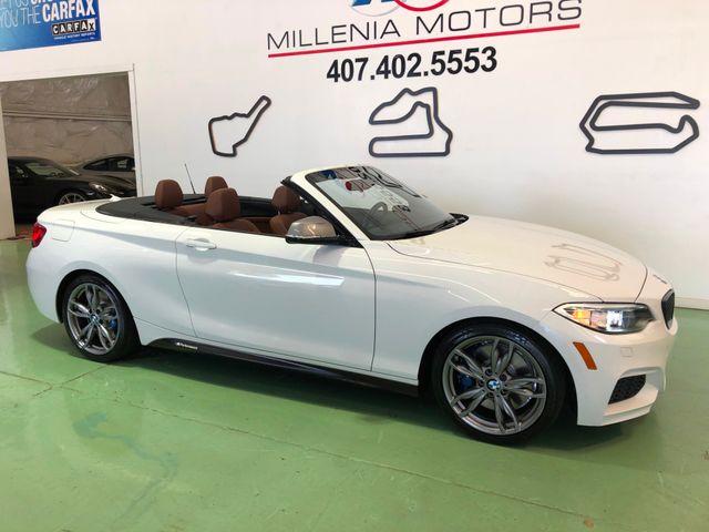 2016 BMW M235i Longwood, FL 1
