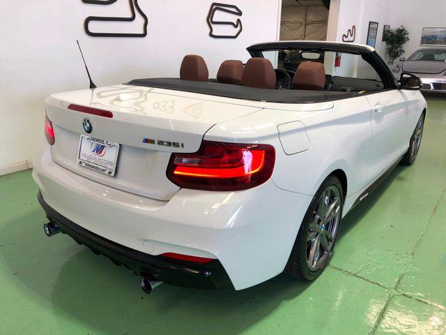 2016 BMW M235i Longwood, FL 10