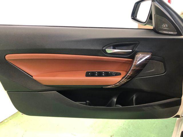 2016 BMW M235i Longwood, FL 12