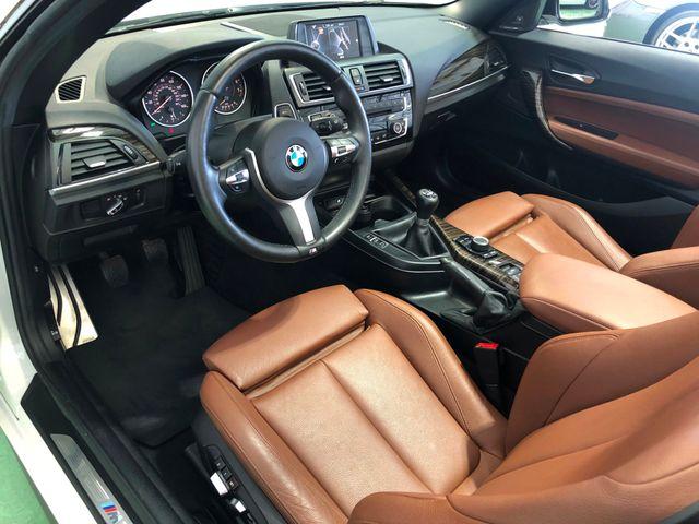 2016 BMW M235i Longwood, FL 13