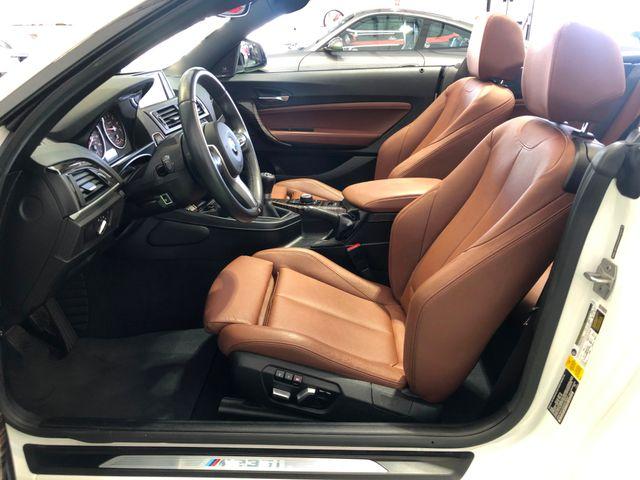 2016 BMW M235i Longwood, FL 14