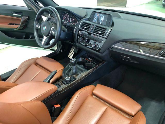 2016 BMW M235i Longwood, FL 15
