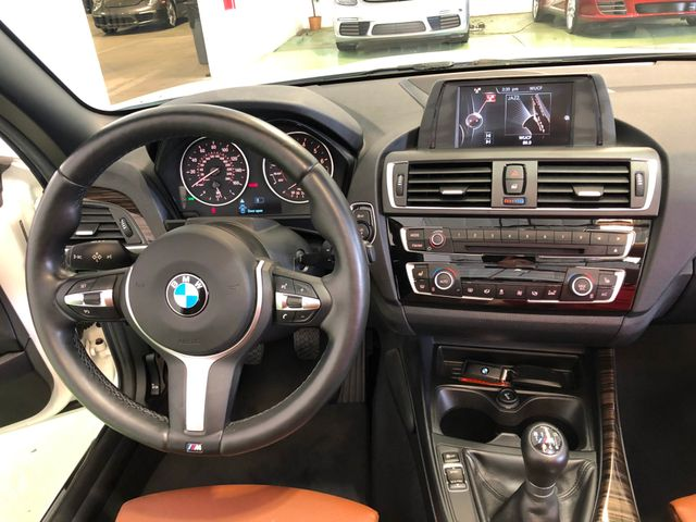 2016 BMW M235i Longwood, FL 16