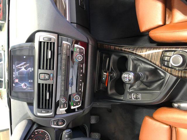2016 BMW M235i Longwood, FL 17
