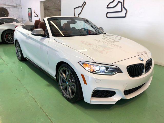 2016 BMW M235i Longwood, FL 2