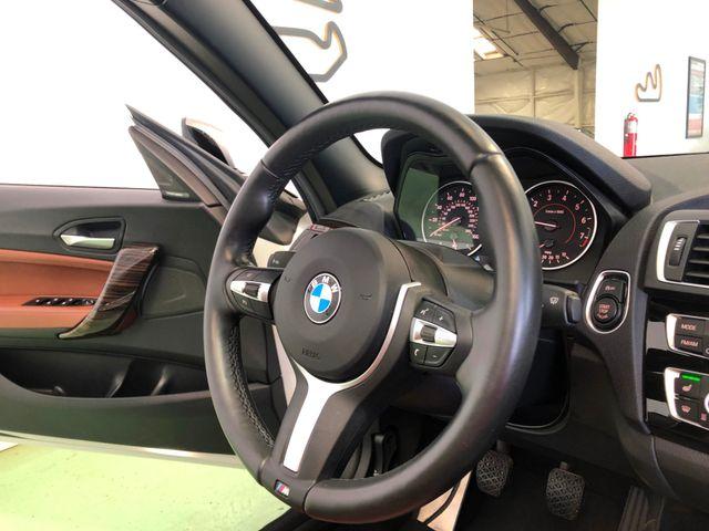 2016 BMW M235i Longwood, FL 20