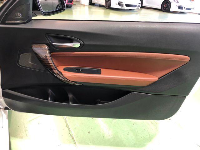 2016 BMW M235i Longwood, FL 23