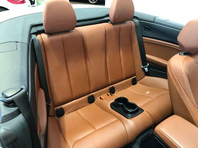 2016 BMW M235i Longwood, FL 24
