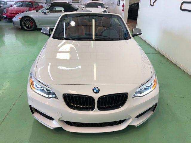 2016 BMW M235i Longwood, FL 3