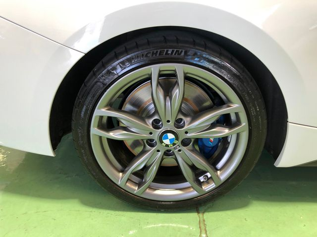 2016 BMW M235i Longwood, FL 33