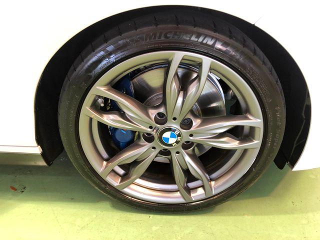 2016 BMW M235i Longwood, FL 34