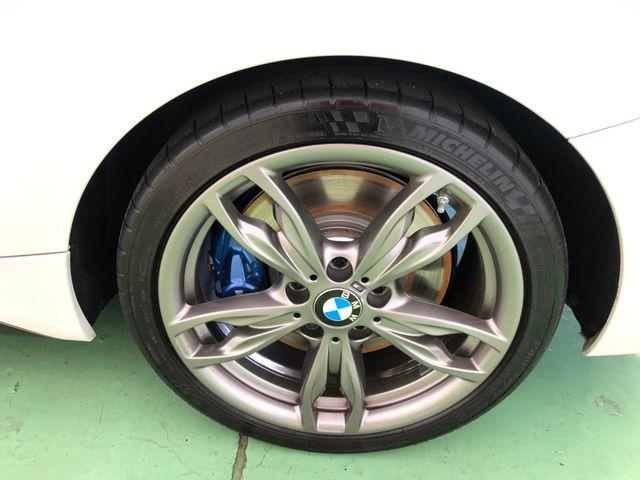 2016 BMW M235i Longwood, FL 35