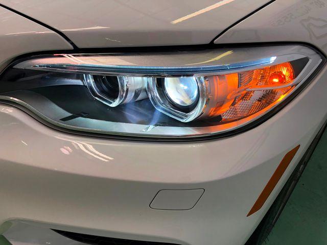 2016 BMW M235i Longwood, FL 37