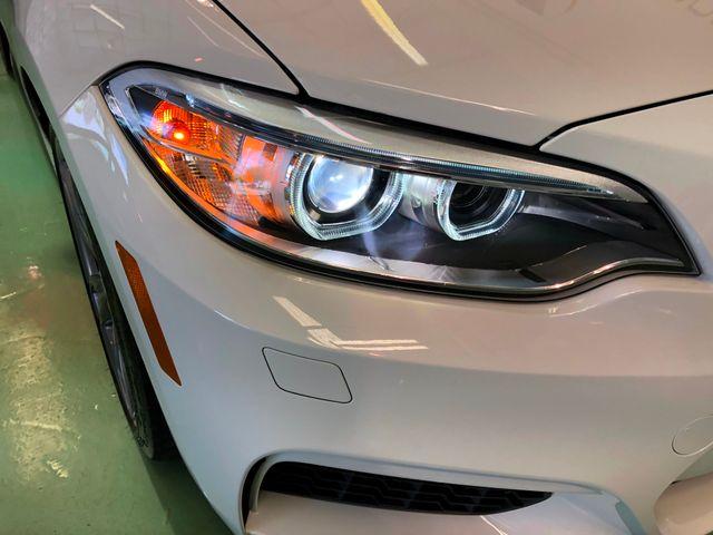 2016 BMW M235i Longwood, FL 38