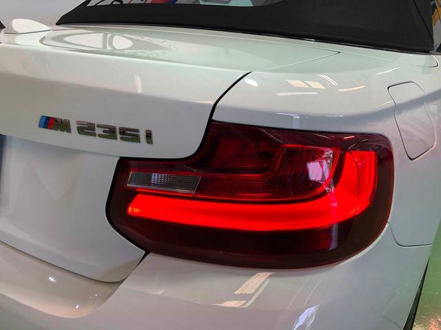 2016 BMW M235i Longwood, FL 39
