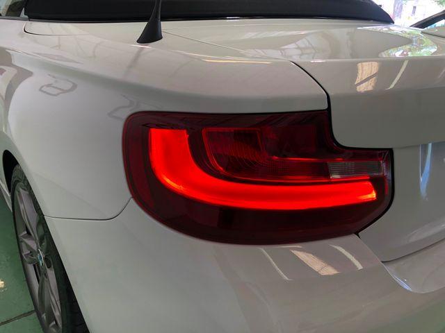 2016 BMW M235i Longwood, FL 40