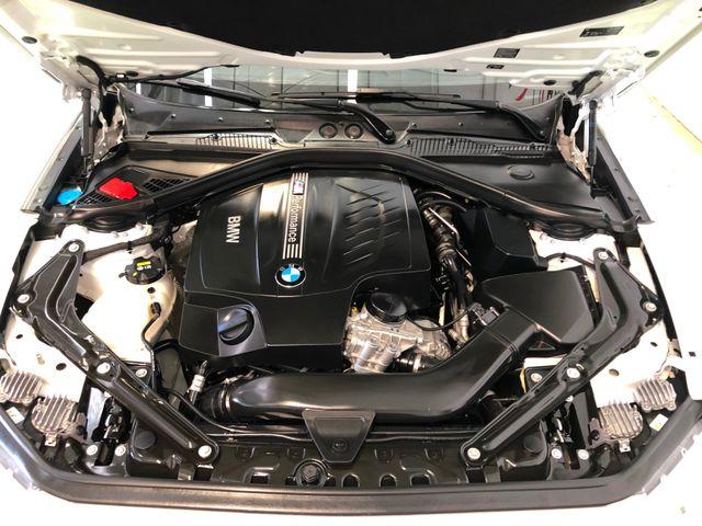 2016 BMW M235i Longwood, FL 43