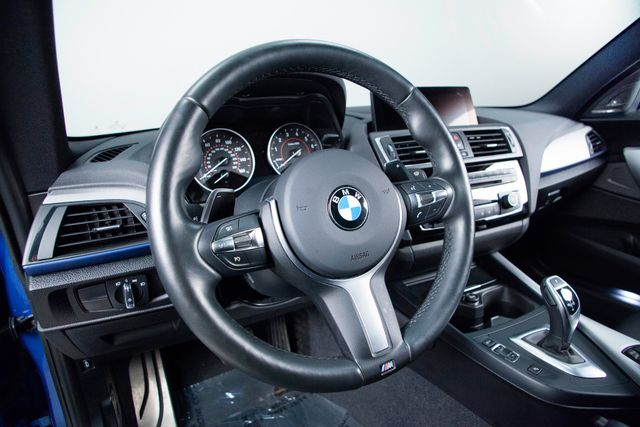 2016 BMW M235i xDrive With Upgrades in TX, 75006
