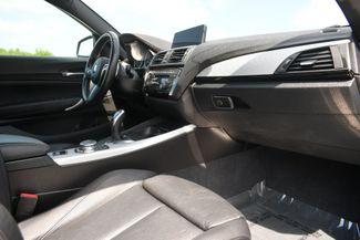 2016 BMW M235i xDrive Naugatuck, Connecticut 12