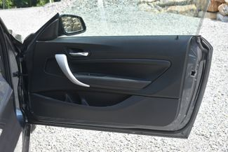 2016 BMW M235i xDrive Naugatuck, Connecticut 15