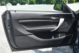 2016 BMW M235i xDrive Naugatuck, Connecticut 16