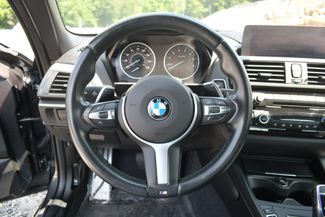 2016 BMW M235i xDrive Naugatuck, Connecticut 18