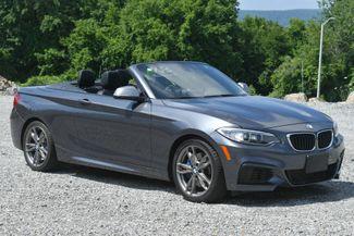 2016 BMW M235i xDrive Naugatuck, Connecticut 3