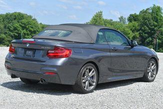 2016 BMW M235i xDrive Naugatuck, Connecticut 8