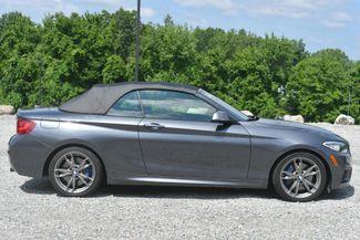 2016 BMW M235i xDrive Naugatuck, Connecticut 9