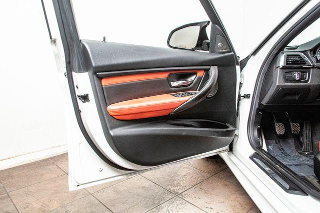 2016 BMW M3 6-Speed With Upgrades in Addison, TX 75001