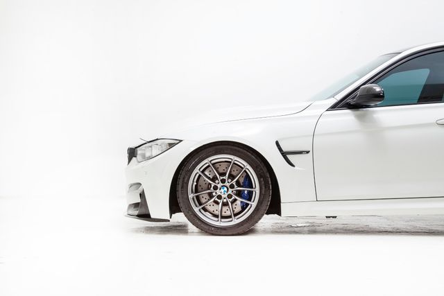 2016 BMW M3 Executive With Upgrades in TX, 75006