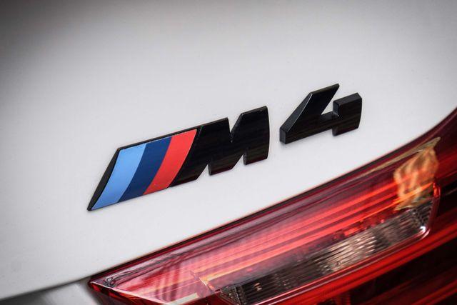 2016 BMW M4 500+ HP Tuned w/ Many Upgrades in Addison TX, 75001