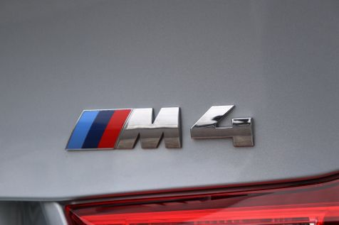 2016 BMW M4 Coupe in Alexandria, VA